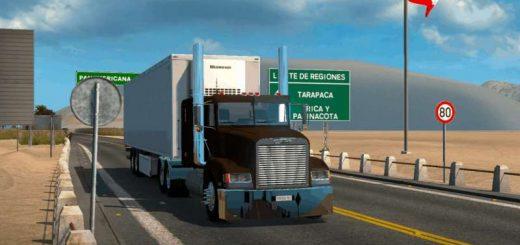 Freightliner-fld-12064-st-american-Truck-1.40-1
