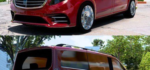 Mercedes-Benz-Vito-V-Class-1_F1D2X.jpg