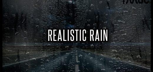 Realistic-Rain_ZDSSF.jpg