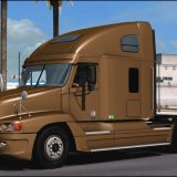 freightliner-c120-century-columbia-v1-0-1-39_0_A4R25.jpg