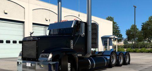 freightliner-fld-custom-1-40-1-40_2_04X4X_137E.jpg