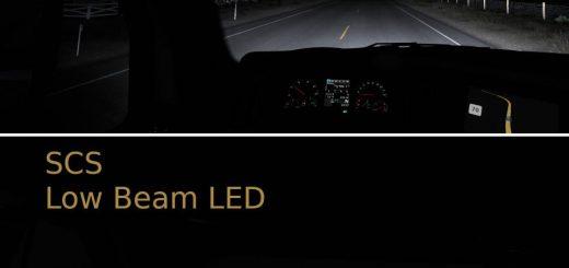 headlight-upgrade-1-40_3_16V2R.jpg