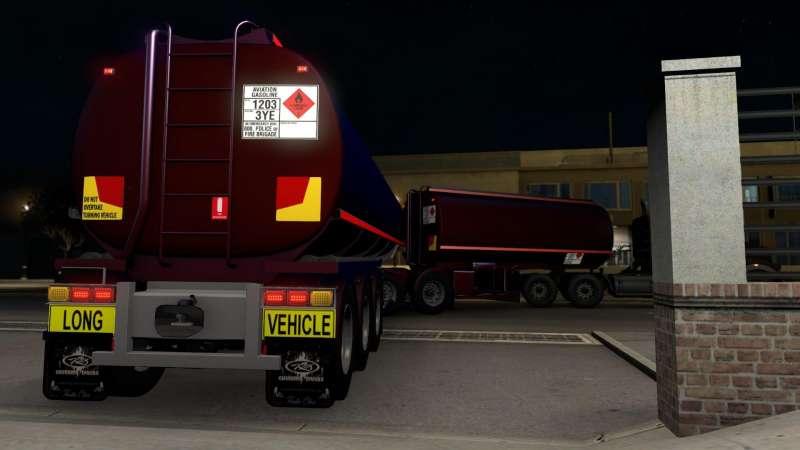 swr-customs-aussie-tankers-1-0_1