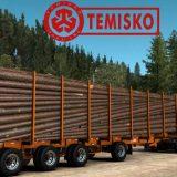 temisko-quad-axle-log-trailer-1-40_1
