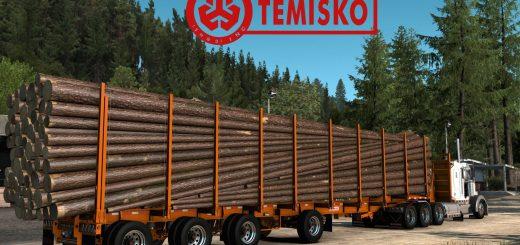 temisko_FZW.jpg