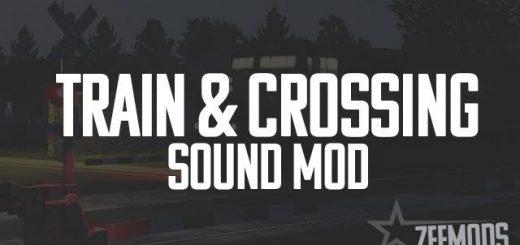train-crossing-sound-mod-1-0_1_V5ZFF.jpg