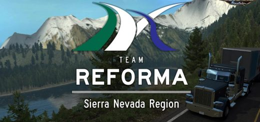 1618932141_sierra-nevada-map-ats_VDXV2.jpg