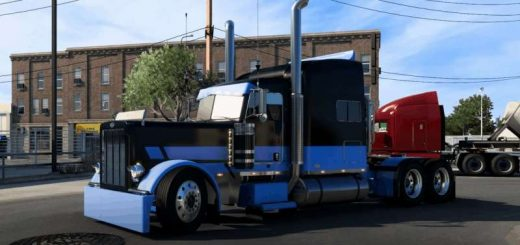 389-longhood-final-fix-Truck-1-1