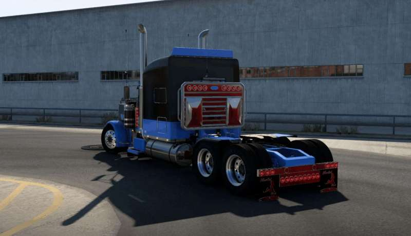 389-longhood-final-fix-Truck-1-2