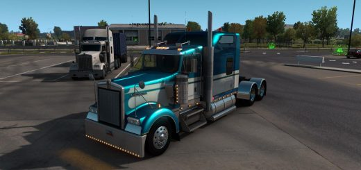 51371-ats-kenworth-w900l-big-bob-edition-v3-4-1-40A_69SR6.jpg