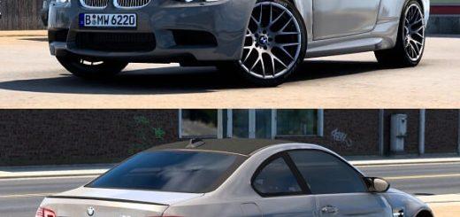 BMW-M3-E92-V2-1-1
