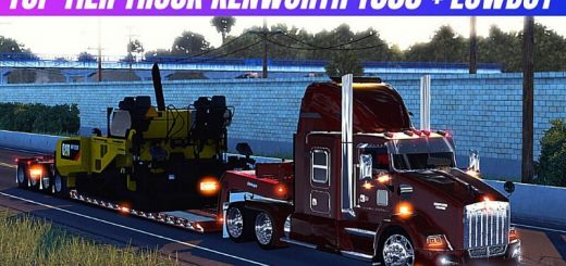 CUSTOM-KENWORTH-T800-ATS-1.40