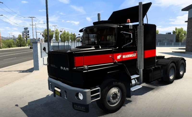 DAF-NTT-Truck-1-1