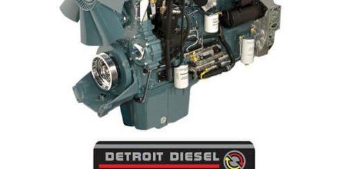 Detroit-Diesel-60-Series-Sound-Engine-Pack