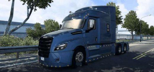 Freightliner-Cascadia-tuninig-v1.0-1