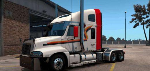 Freightliner-cencol-custom-Truck-1-1