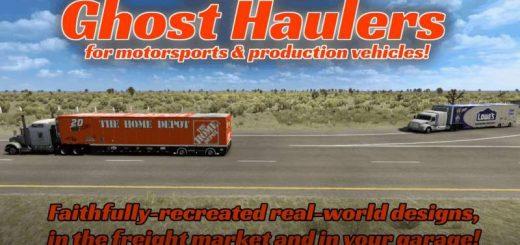 Ghost-Haulers-Skins-Cargoes-for-NASCAR-Hauler-Reworked-1-1