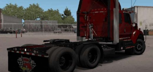 International-Workstar-custom-Truck-1.40