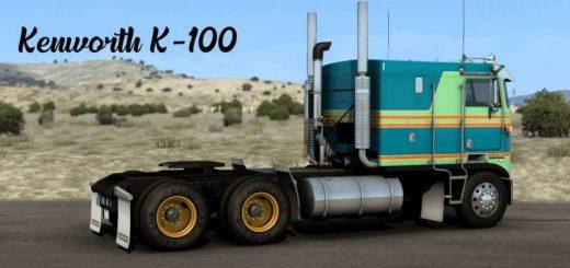 Kenworth-k100-Truck-v1.3-for-ATS-1-1