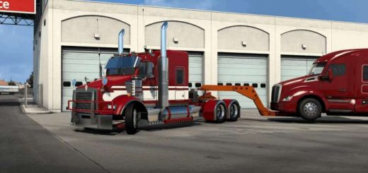 Kenworth-t800-custom-Truck-1.40