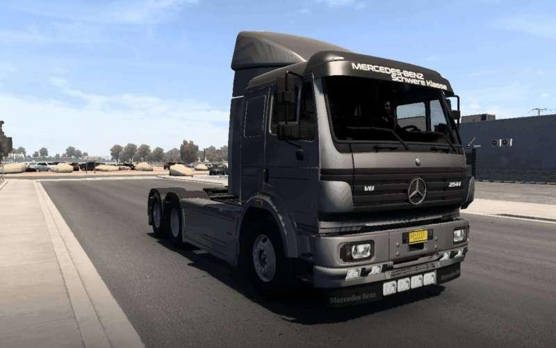MERCEDES-BENZ-SK-Truck-1-1