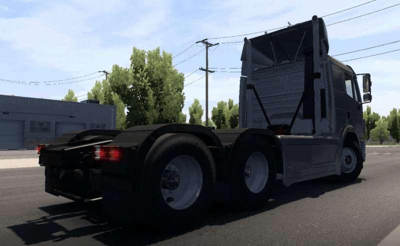 MERCEDES-BENZ-SK-Truck-1-2