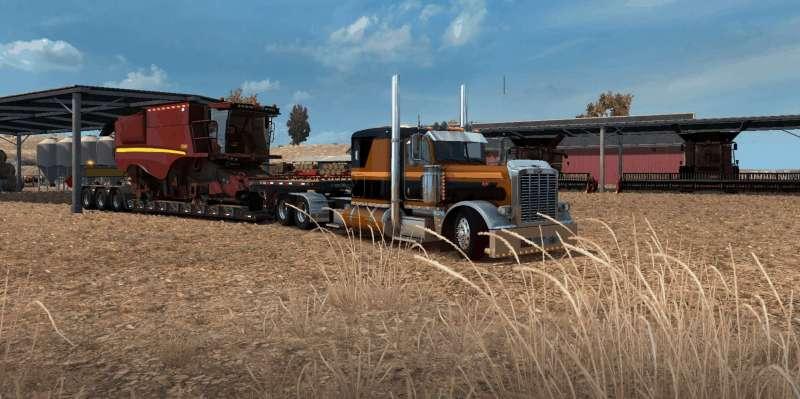 Montana-Expansion-v0.9.9.6-1-10
