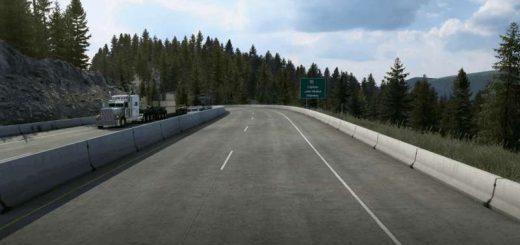 Montana-Expansion-v0.9.9.6-1-3