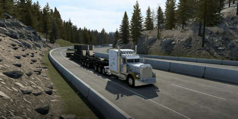 Montana-Expansion-v0.9.9.6-1-4