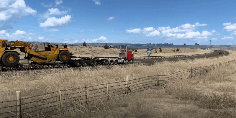 Montana-Expansion-v0.9.9.6-1-5
