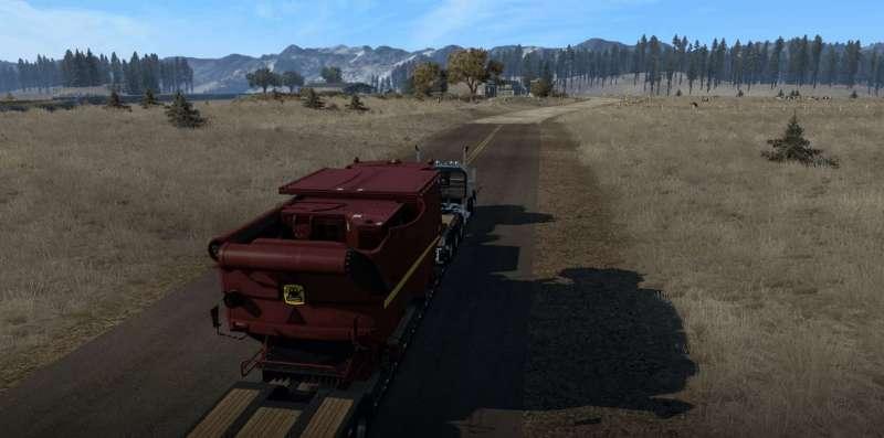 Montana-Expansion-v0.9.9.6-1-7