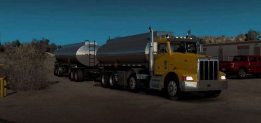 PNW-Truck-and-Trailer-Add-on-Mod-for-HFG-Project-3XX-v2-2