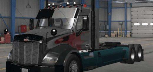 Peterbilt-579-custom-Truck-1.40