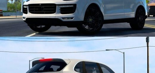 Porsche-Cayenne-Turbo-S-2016-V5.1-1-1