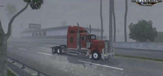Realistic-Rain-Thunder-Sounds-v2.9-1.39.x