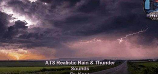 Realistic-Rain-Thunder-Sounds-v3.1