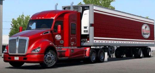 Red-Wagon-Transport-v1-2
