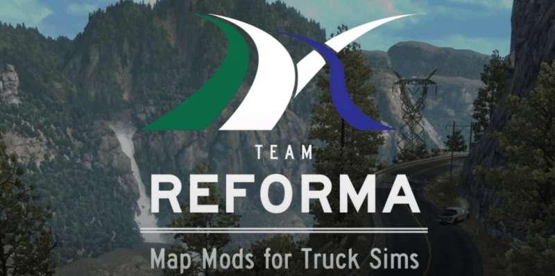 Reforma-Map-v2.1-1
