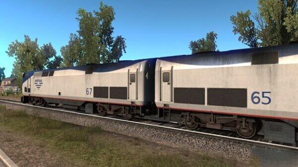 Short-Trains-addon-for-mod-Improved-Trains-v3.7-ATS-1.40
