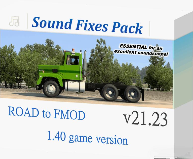 Sound-Fixes-Pack-v-21.23