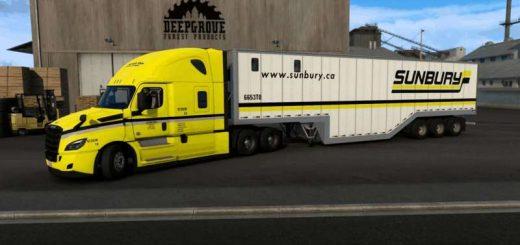 Sunbury-Transport-Cascadia-and-Chip-Van-Combo-v1-1