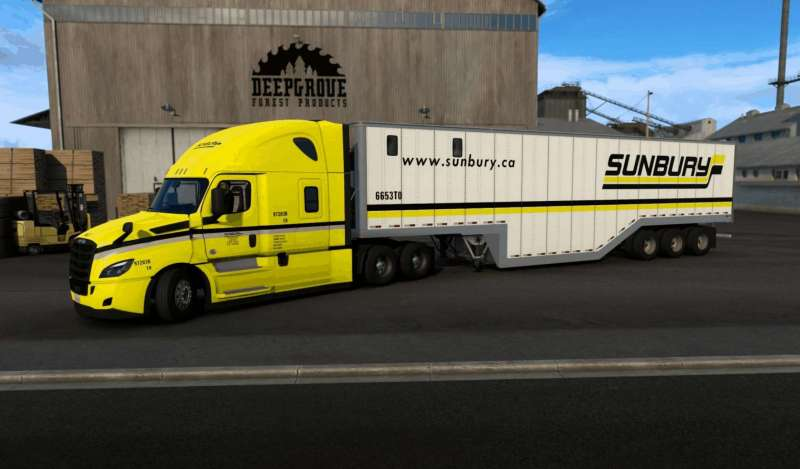 Sunbury-Transport-Cascadia-and-Chip-Van-Combo-v1-1
