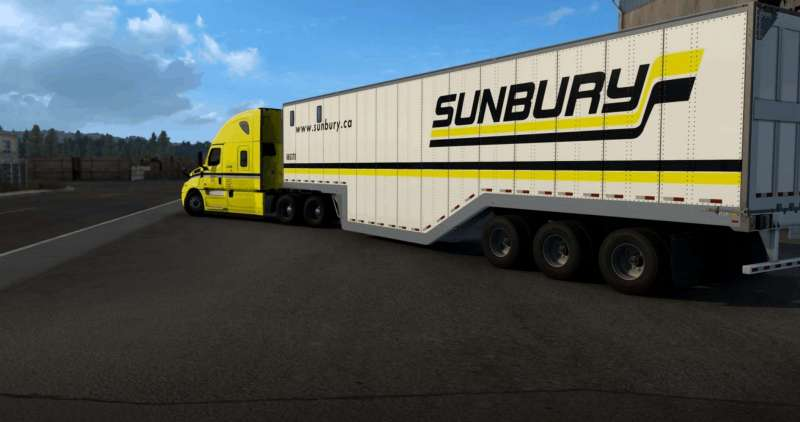 Sunbury-Transport-Cascadia-and-Chip-Van-Combo-v1-2