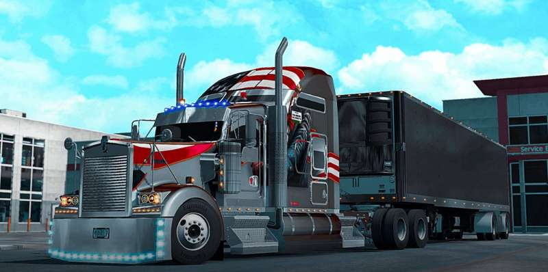 The-King-of-L.A.-Workshop-Mod-SCS-Kenworth-v1.5-edited-v1.39