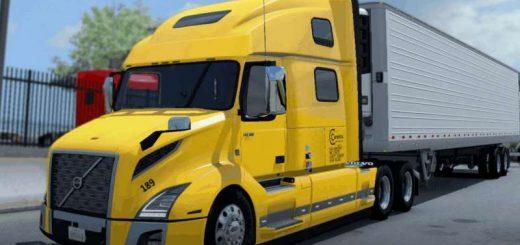 Volvo-VNL-2019-v2.28-Truck-1-1