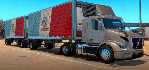 Volvo-VNR-2018-Truck-v1.26-1-1