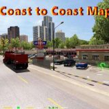 cover_coast-to-coast-map-v21114 (2)