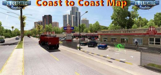 cover_coast-to-coast-map-v21114 (2)