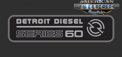 1614634647_detroit-diesel-60-series-sound_Z2EW1.jpg