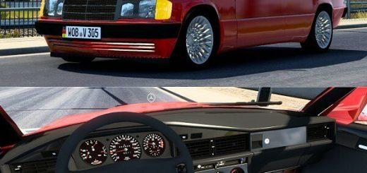 Mercedes-Benz-W201-190E-V2-3_D4AZV.jpg